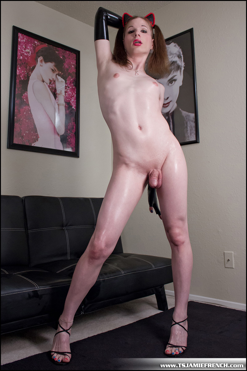 candid-nudity-skinny-transvestite-nude-vette-porn