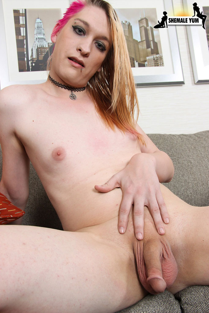 shall wanking girlfriend spanks bfs dick question And