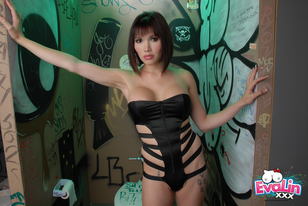thanks webcam erotik sex variants.... agree, the helpful