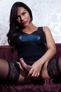 Lust Love and Luxury