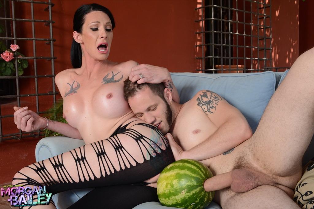 Fucking Tits Water Melon Free Porn Galery