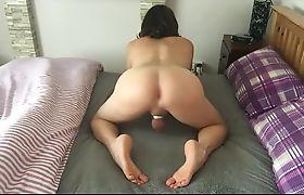 Amateur Crossdresser Slut Cams 2