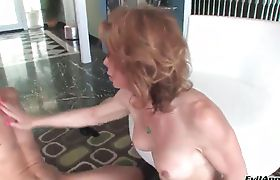 Jasmine Jewels Big Cock Part 10