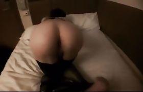 Amateur Crossdresser Slut Cams 21 002