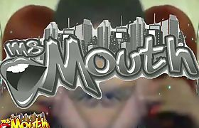 Hookem 101 Hotel MsMouth