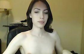 Rough Amateur Brunette Shemale Prostitute